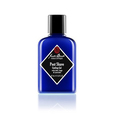 Jack Black - Post Shave Cooling Gel - 97ml