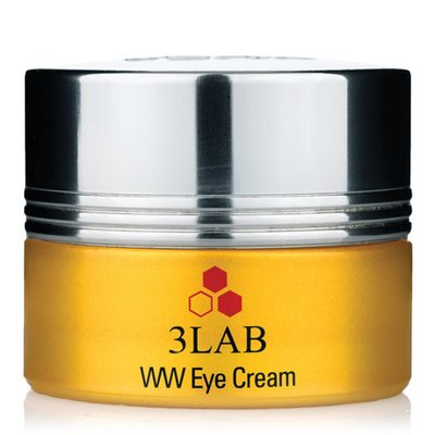 3Lab - WW Eye Cream - 15ml