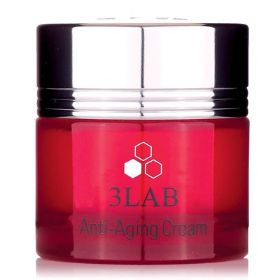 3Lab - Anti-Aging Cream - 60ml