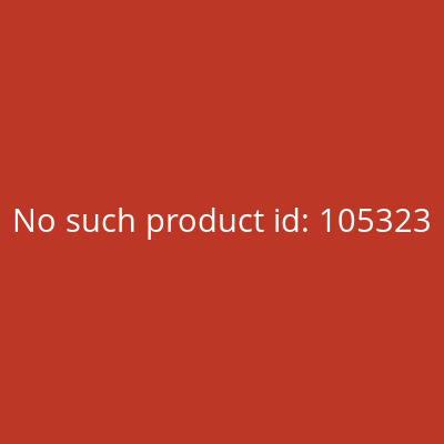 Amouage - Dia Soap Woman - 150g