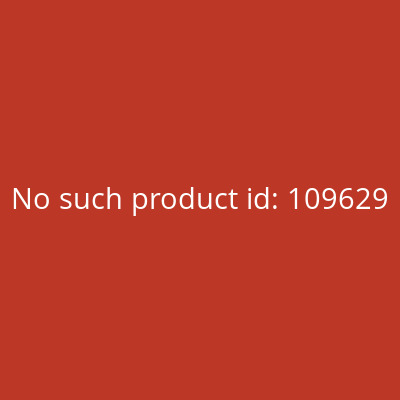 La Mer - Soin de la Mer Hand Treatment - Standard - 100ml