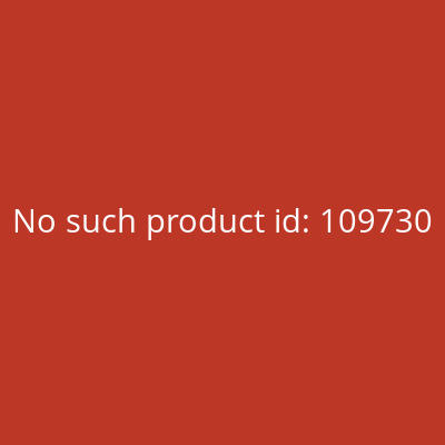 La Mer - Crème de la Mer The Revitalizing Hydrating Serum - Standard - 30ml