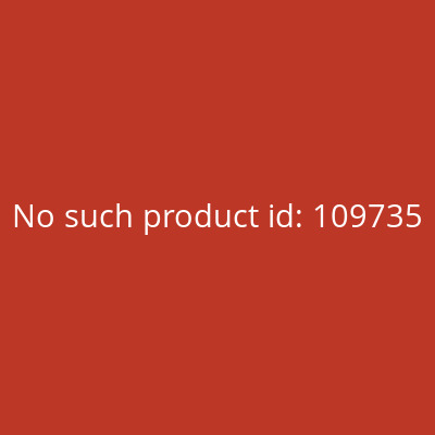 La Mer - The Lifting Eye Serum - 15ml