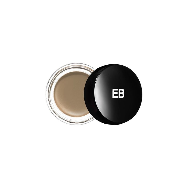 Taupe Couchtische Online Kaufen: Edward Bess Big Wow Full Brow Pomade Light Taupe 20g