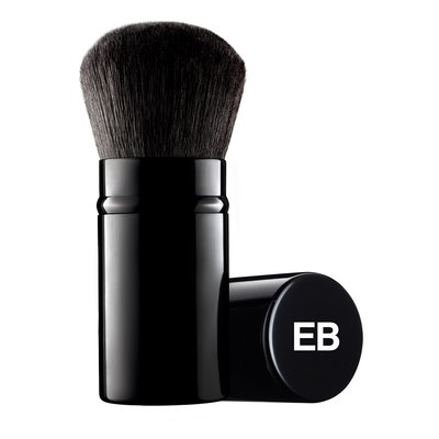 Edward Bess - Retractable Buff and Blend Brush