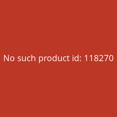 Philip B - Anti-Frizz Formula 57 - 60ml