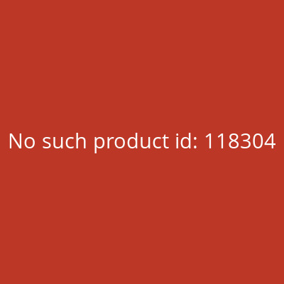 Philip B - Haarpflege Katira Hair Masque - 178ml