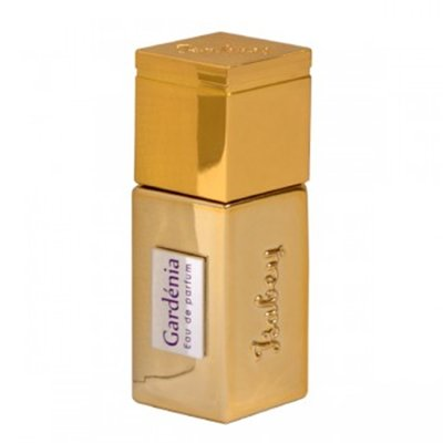Isabey - Gardenia - Travel Spray - 10ml
