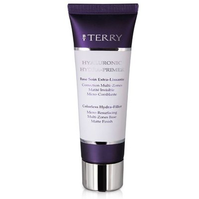 By Terry - Hyaluronic Hydra-Primer - 40ml