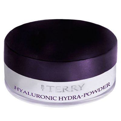 By Terry - Hyaluronic Hydra-Powder - 10g