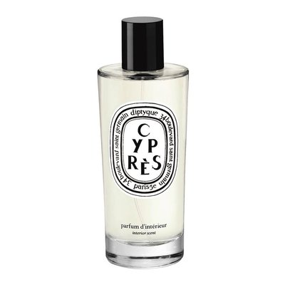 Diptyque - Cyprès - Room Spray - 150ml