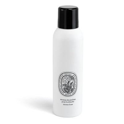 Diptyque - Eau Rose - Shower Foam - 150ml