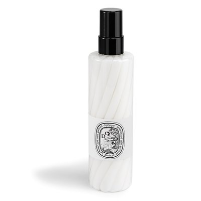 Diptyque - Rituels - Do Son - Body Mist - 200ml