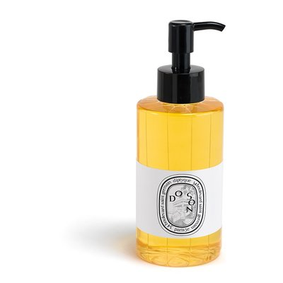 Diptyque - Do Son - Shower Oil - 200ml