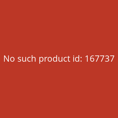 Lengling - No 9 Wunderwind - Travel Set - 32ml