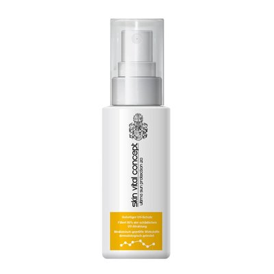 Skin Vital Concept - Ultimate Sun Protection 20 - 50ml