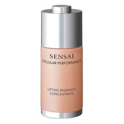 Sensai - Cellular Performance Lifting Radiance Concentrate - 40ml
