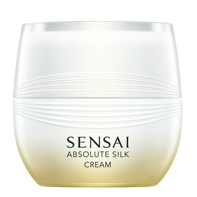 Sensai - Absolute Silk Cream - 40ml