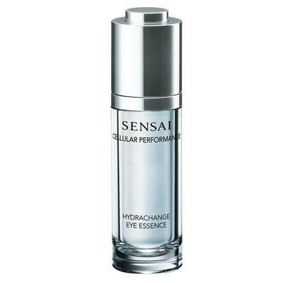Sensai - Cellular Performance Hydrachange Eye Essence - 15ml