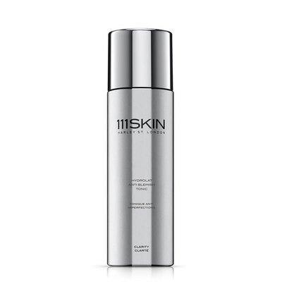 111SKIN - Hydrolat Anti Blemish Tonic - 100ml