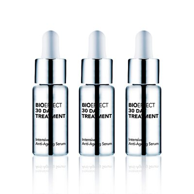Bioeffect - 30 Day Treatment - 15ml