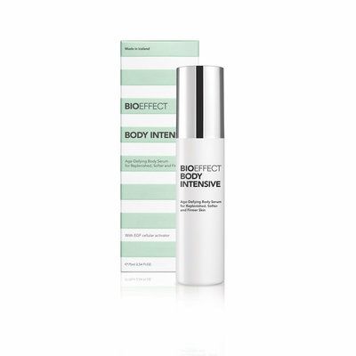 Bioeffect - Body Intensive - 75ml
