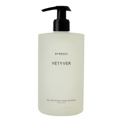Byredo Parfums - Vetyver - Hand Wash - 450ml