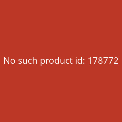 Byredo Parfums - Cotton Poplin - Room Spray - 250ml