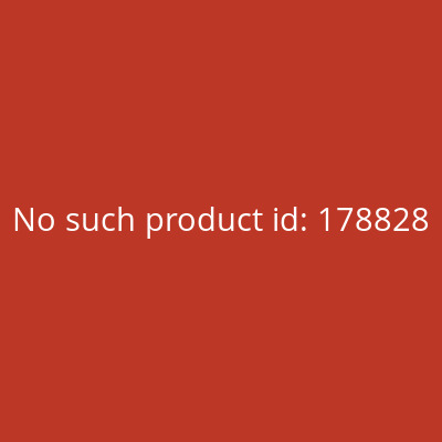 Byredo Parfums - Mini Candle Geschenkset - La Sélection Violette