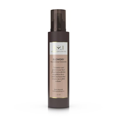 Lernberger & Stafsing - Blowdry Volumizing & Thickenning - 200ml