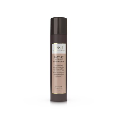Lernberger & Stafsing - Rootlift Mousse - 200ml