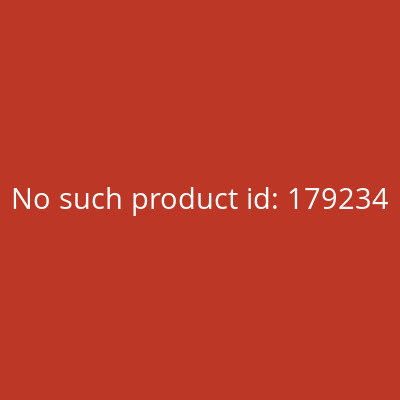 Agonist - Hope for courage - 220g