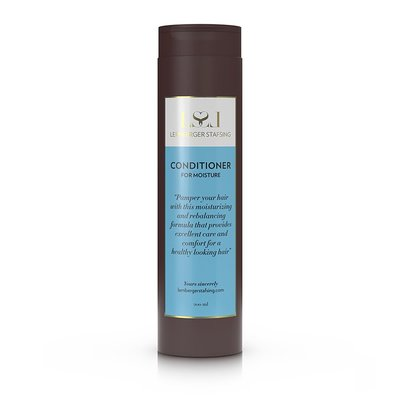 Lernberger & Stafsing - Conditioner For Moisture - 200ml