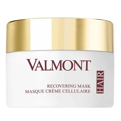 Valmont - Hair Recovering Mask - 200ml