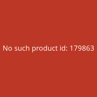 Valmont - Hair Stimulating Scalp Booster - 20ml