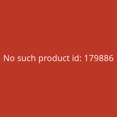 Valmont - Nature Moisturizing Eye C-Gel - 15ml