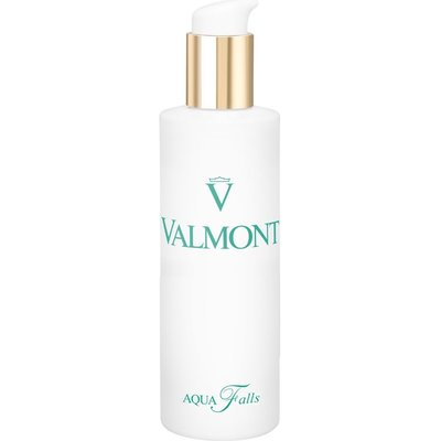 Valmont - Spirit of Purity - Aqua Falls - 150ml