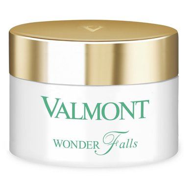 Valmont - Spirit of Purity Wonder Falls - 200ml