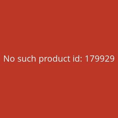 Valmont - Experts of Light - Clarifying Infusion - 30ml