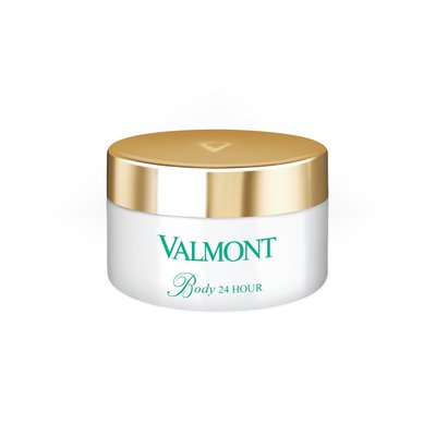 Valmont - Body 24 Hour - 200ml