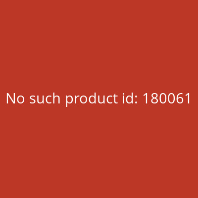 SBT Cell Identical Care - Intensiv Eye and Lip Contour LifeRadiance Cream - 15ml