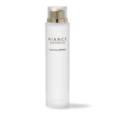 Niance - Treatment Anti-Aging Gesichtswasser