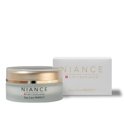 Niance - Treatment Anti-Aging Tagescreme