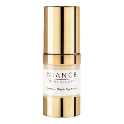Niance - Treatment Anti-Aging Augenserum