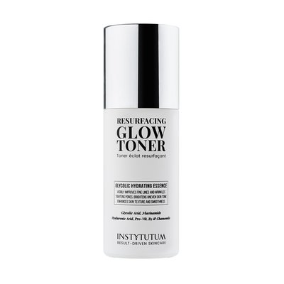 Instytutum - Resurfacing Glow Toner - 150ml