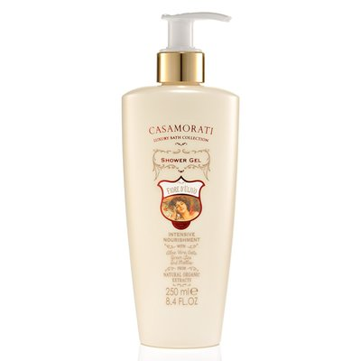 Xerjoff - Casamorati 1888 - Fiore Ulivo - Shower Gel - 250ml
