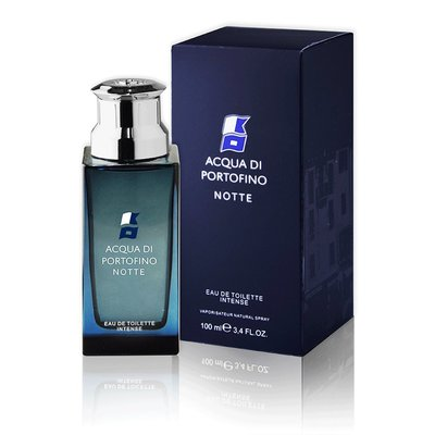 Acqua di Portofino - Notte Shower Gel - 200ml