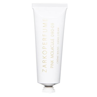 Zarkoperfume - Pink Molécule 090 09 Handcream - 50ml