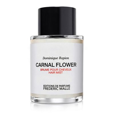 Editions de Parfums Frederic Malle - Carnal Flower - Hair Mist - 100ml