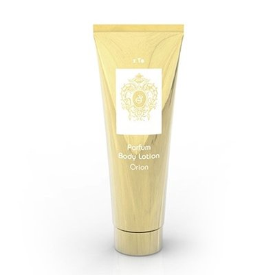 Tiziana Terenzi - Orion - Body Lotion - 250ml